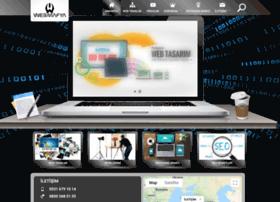 webmafya.com