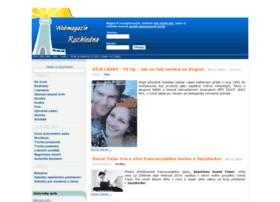 webmagazin.cz