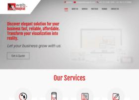 webmagical.com
