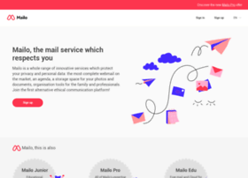 webmail-4.netcourrier.com