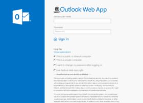 webmail-emea.ubisoft.com