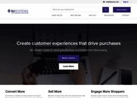 webmail-nz.sli-systems.com