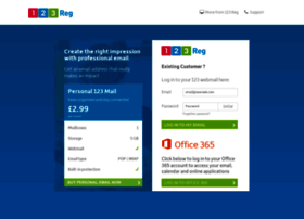 webmail.123-reg.co.uk