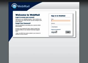 webmail.24hoursupport.com