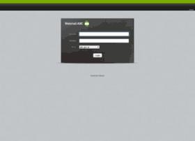 webmail.abc.gov.ar