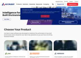 webmail.accruent.com