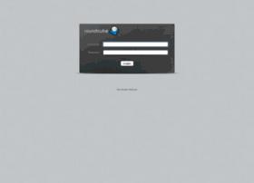 webmail.acfap.com
