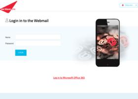 webmail.active24.cz