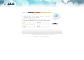 webmail.adriasonline.it