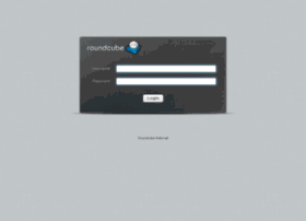webmail.adslturk.net