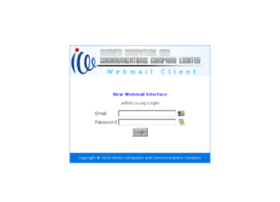 webmail.adtel.co.ug