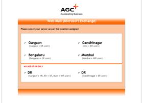 webmail.agcnetworks.com