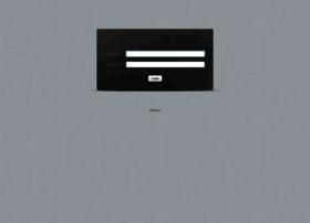 webmail.aghigh.ir