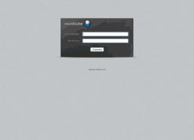 webmail.agoravita.com