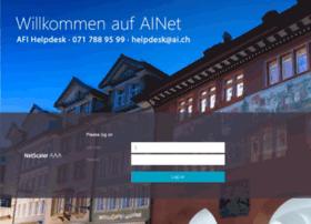 webmail.ai.ch