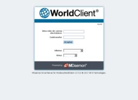 webmail.aimme.com