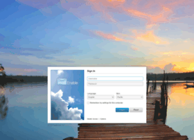webmail.airanlimited.in