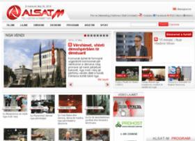 webmail.alsat-m.tv