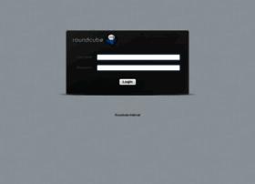 webmail.aranes.de