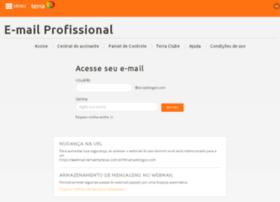 webmail.arcadislogos.com