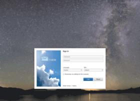 webmail.ariasys.ir
