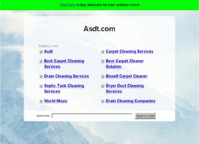 webmail.asdt.com