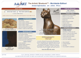 webmail.askart.com
