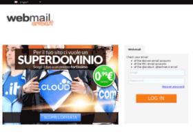webmail.aslmi1.it