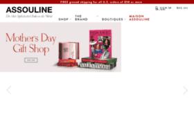 webmail.assouline.com