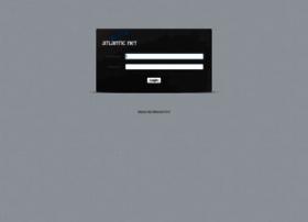 webmail.atlantic.net