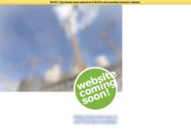 webmail.audeamuscrossfit.com