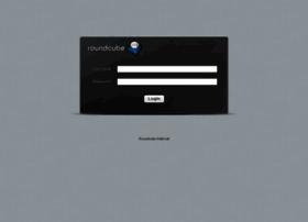 webmail.auvisa.com