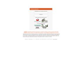 webmail.avenla.com
