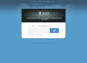 webmail.bangs.com.ph