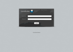 webmail.baselinker.com