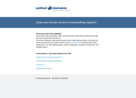 webmail.bayerische-real-estate.de