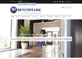 webmail.benchmark.us