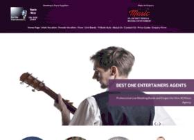 webmail.bestoneentertainment.com