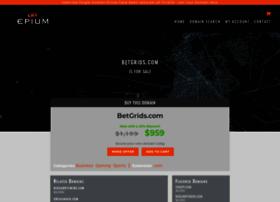 webmail.betgrids.com