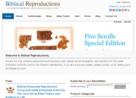 webmail.biblicalreproductions.com
