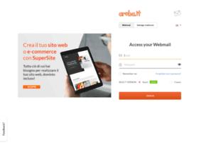 webmail.bicilive.it