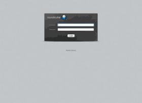 webmail.blackbit.de