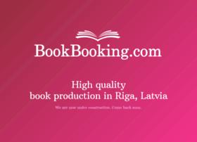 webmail.bookbooking.com