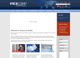 webmail.borderlessmedia.com.au