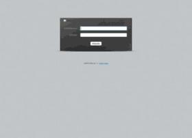webmail.botania.fi