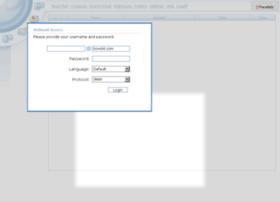 webmail.bowbit.com