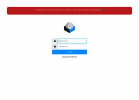 webmail.bpauto.eu