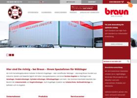 webmail.braun-waelzlager.de