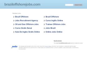 webmail.braziloffshorejobs.com