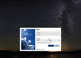 webmail.brigadasoft.com